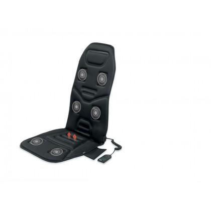 Assento Massageador Ultra Massage - RM-AM2206A