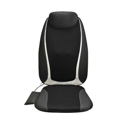 Assento Massageador Shiatsu R18 - RM-AS3232A