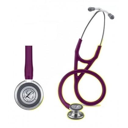Estetoscopio Littmann Cardio IV Roxo (6156)