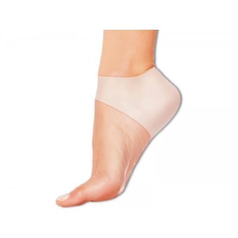 Protetor Calcanhar Revita Skin 6 em 1 Orthopauher 1046