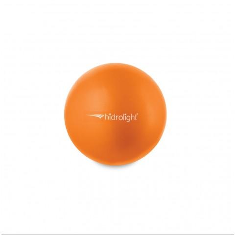 Bola de exercicios Hidrolight 20cm (FL13_f)