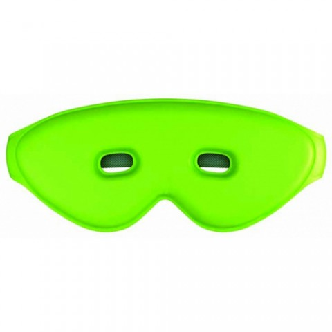 Mascara de Gel Para os Olhos Mercur BC0255