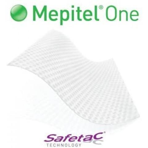 Curativo Mepitel 10x18cm - Molnlycke