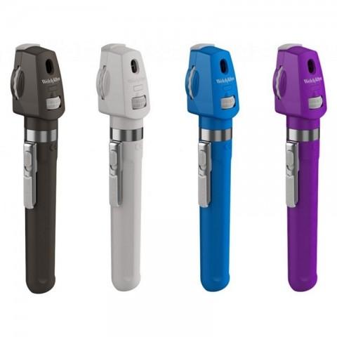 Oftalmoscopio Welch Allyn Pocket LED - 12870