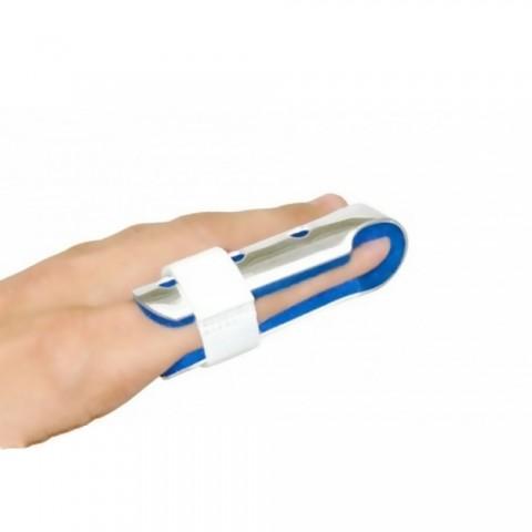 Imobilizador Duplo para Dedos da Mão Splint Orthopauher AC446