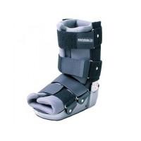 Robofoot Bota Imobilizadora Curta Salvapé 608-1