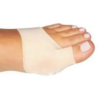Protetor Joanete Siligel Podology Orthopauher 4055