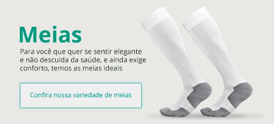 Confira nossas meias